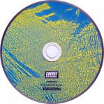 2011 CD