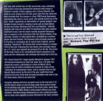 2011 CD inlay page2