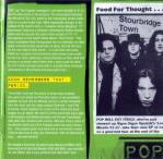 2011 CD inlay page 4