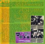 2011 CD inlay page 10