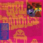 2011 CD inlay page 12