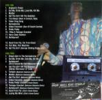 2011 CD inlay page 13