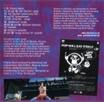 2011 CD inlay page 14