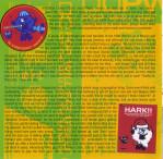 2011 CD inlay page 9