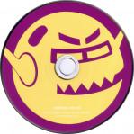 2011 CD disc 1