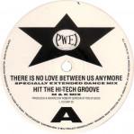 Remix 12
