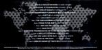 CD inlay page 3-4