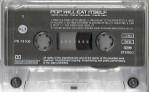 Cassette A-side