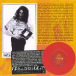 2011 CD inlay page 2