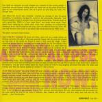 2011 CD inlay page 8
