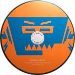 2011 CD disc 2