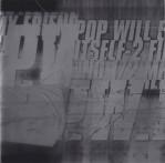 German CD inlay back panel 2