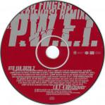 German CD